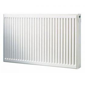 Радиатор Buderus Logatrend K-Profil 20/600/400