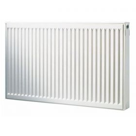 Радиатор Buderus Logatrend K-Profil 20/400/700