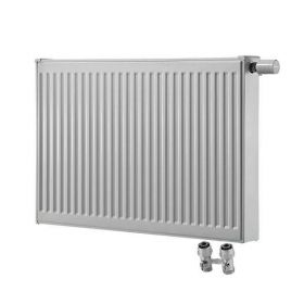 Радиатор Buderus Logatrend VK-Profil 21/600/600