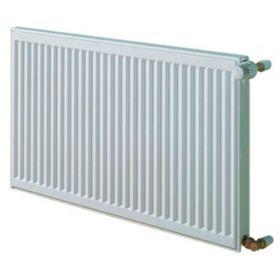 Радиатор Kermi FKO 12 400x500