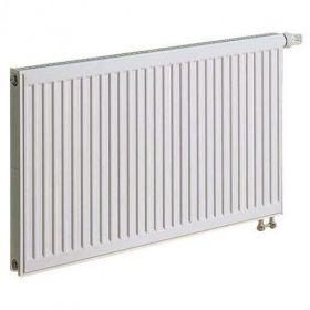 Радиатор Kermi FTV 12 900x1600