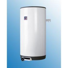 Бойлер косвенного нагрева Drazice OKCE 300 NTR/2.2 кВт
